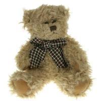 Windsor Bear 20cm Plain