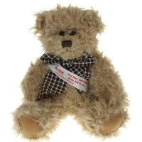 Windsor Bear 20cm Sash