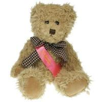 Windsor Bear 30cm Sash