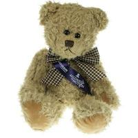 Windsor Bear 35cm Sash