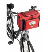 Bike Cool Bag