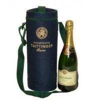 Single Bottle Coolbag