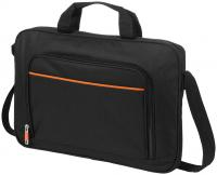 Harlem 14'' laptop conference bag