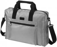 Yosemite 15.6'' laptop conference bag