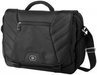 Elgin 17'' laptop Conference bag