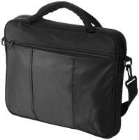 Dash 15.4'' laptop conference bag