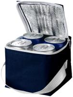 Tromso 4 can cooler bag