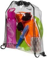 Lancaster premium rucksack