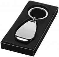 Don bottle opener key chain