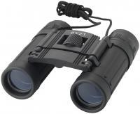 Warren 8 x 21 binocular