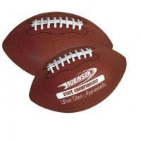Mini American Football