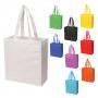 Market Shopper Bag