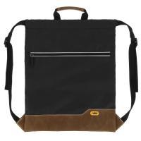 BIC® Drawstring Backpack (SP)