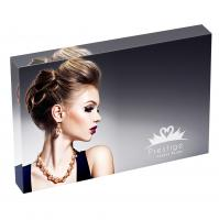 Acrylic photoblock