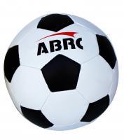 Soft Mini Football Ball
