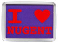 FM03 Small Fridge Magnet