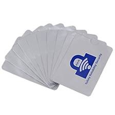 RFID Credit CardCovers