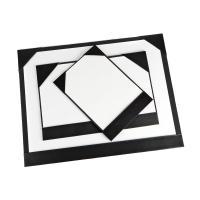 A4 Desk Pad Blotter