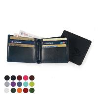 Belluno Colours Wallet