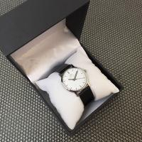 Cologne Mens Watch