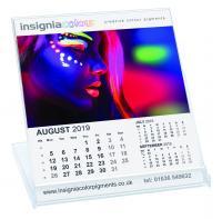 Smart-Calendar - CD Case