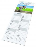 Smart-Calendar - Midi Wall