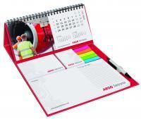 Calendarpod - Wiro Deluxe