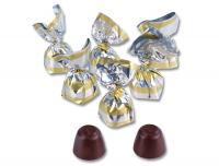 Twist Top Chocolate