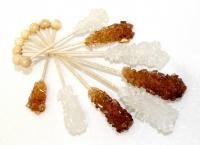Crystal Sugar Stick
