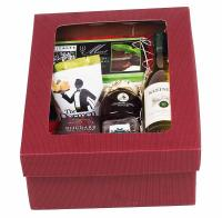 "THE ""WINDSOR"" GIFT BOX"