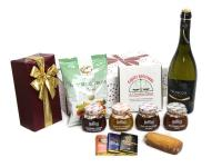 ROTHER GIFT BOX