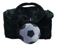 FOOTBALL TRAVEL BAG
