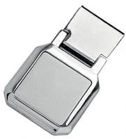 "MONEY CLIP """"""""CLIPPER"""""""""""""