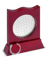 TROPHY GOLF CROARA h=150 mm