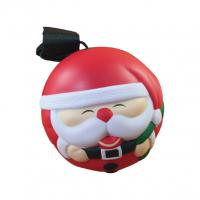 Santa YoYo Stress Shape