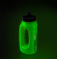 500ml Jogger Running Sports Bottle GLOW