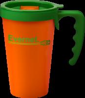 Universal Mug Orange