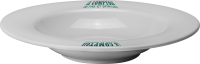Banquet Soup Plate 480ml 9 In