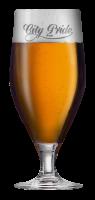 Cervoise Stem 32cl (Pilsner)