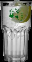 Granity Hi Ball Cooler 45cl