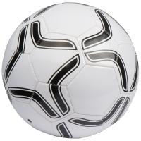 Football white