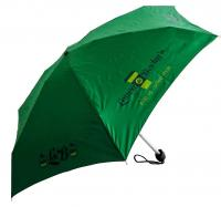 Eco Tele (Dark Green)