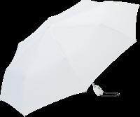 FARE AOC mini (White)