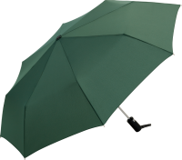 FARE Trimagic Safety AOC mini (Dark Green)