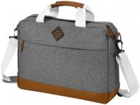 Echo 15,6'' laptop and tablet conference bag