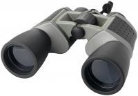 Cedric 10 x 50 binocular