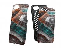 ColourWrap Case - Samsung S6
