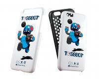 UV Inkjet Case - iPhone 7