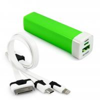 UK Stock Stick Power Bank
