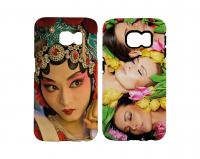 ColourWrap Case - Samsung S7 Edge